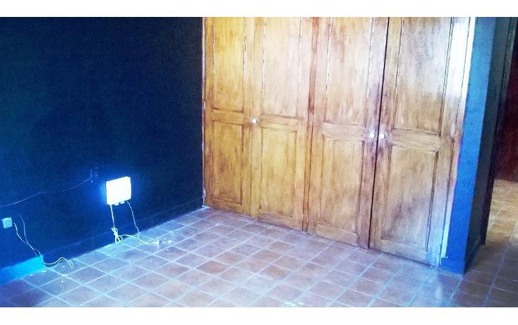 Foto de casa en renta en  , rinconada del sur, león, guanajuato, 1927234 No. 09