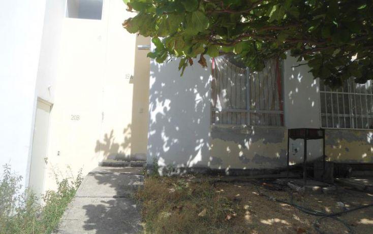 Foto de casa en venta en mar celebes, san agustin, acapulco de juárez, guerrero, 1740498 no 02