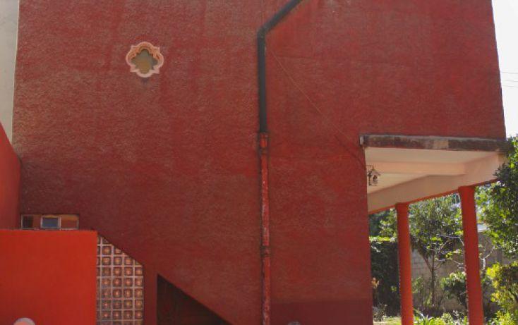 Foto de casa en venta en mar de arafura, popotla, miguel hidalgo, df, 1697276 no 02