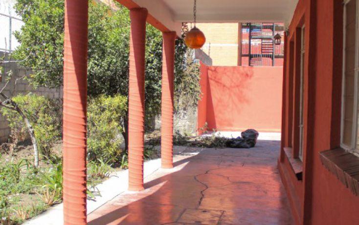 Foto de casa en venta en mar de arafura, popotla, miguel hidalgo, df, 1697276 no 03
