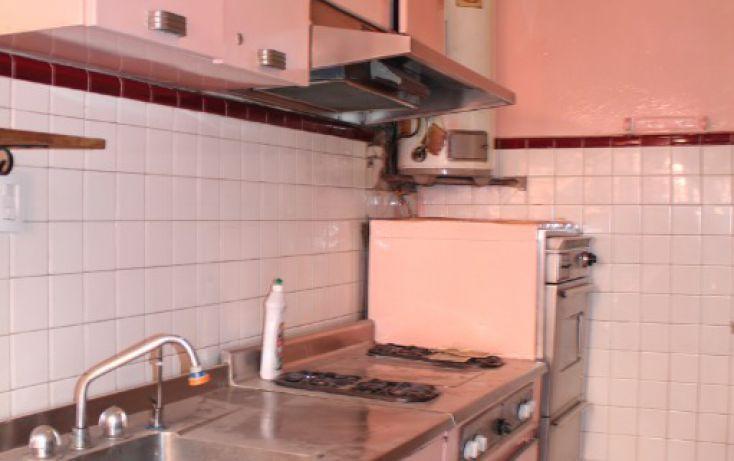Foto de casa en venta en mar de arafura, popotla, miguel hidalgo, df, 1697276 no 05