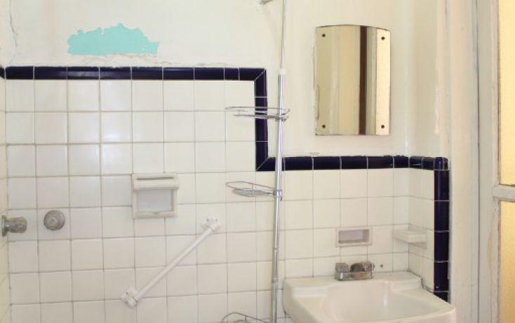 Foto de casa en venta en mar de arafura, popotla, miguel hidalgo, df, 1697276 no 06