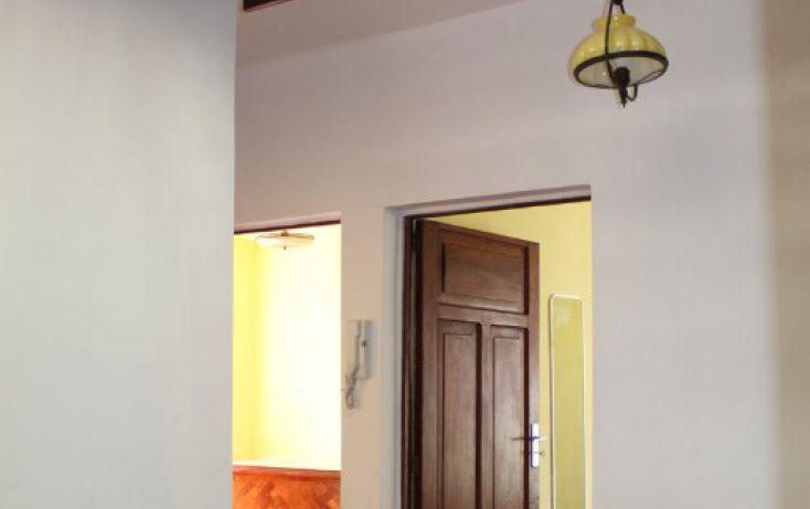 Foto de casa en venta en mar de arafura, popotla, miguel hidalgo, df, 1697276 no 10