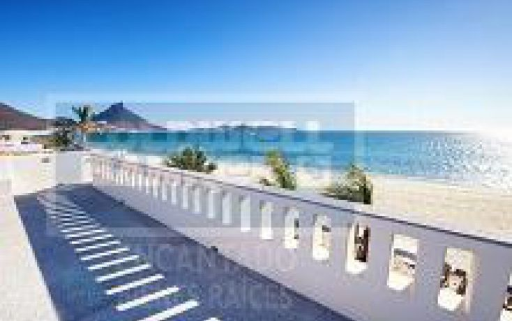 Foto de casa en venta en mar de cortes 114, bahía, guaymas, sonora, 1662794 no 02