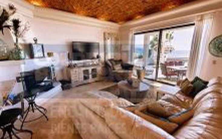 Foto de casa en venta en mar de cortes 114, bahía, guaymas, sonora, 1662794 no 03