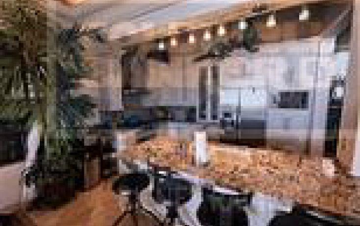 Foto de casa en venta en mar de cortes 114, bahía, guaymas, sonora, 1662794 no 04