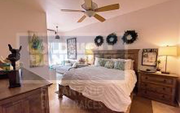 Foto de casa en venta en mar de cortes 114, bahía, guaymas, sonora, 1662794 no 05