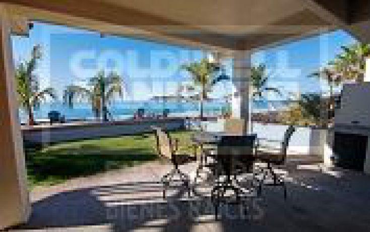 Foto de casa en venta en mar de cortes 114, bahía, guaymas, sonora, 1662794 no 06
