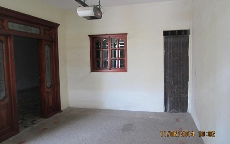Foto de casa en venta en  , mar de cortes, mazatl?n, sinaloa, 1193221 No. 02