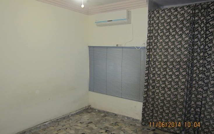 Foto de casa en venta en  , mar de cortes, mazatl?n, sinaloa, 1193221 No. 06