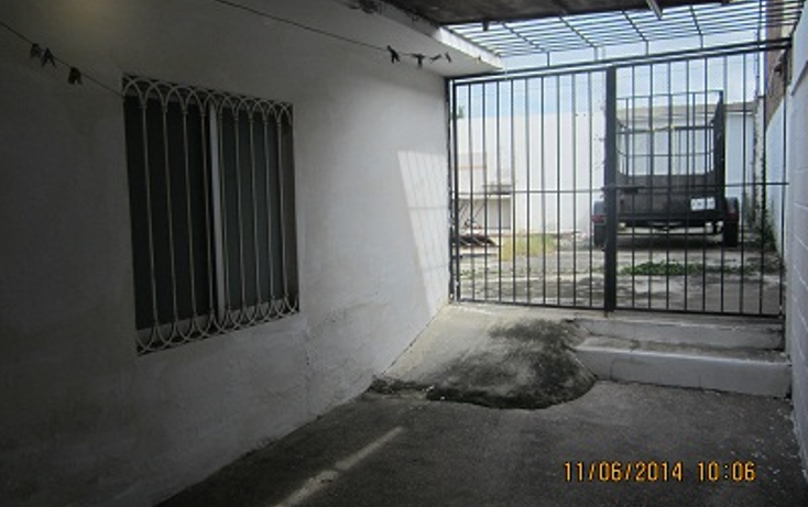 Foto de casa en venta en  , mar de cortes, mazatl?n, sinaloa, 1193221 No. 10
