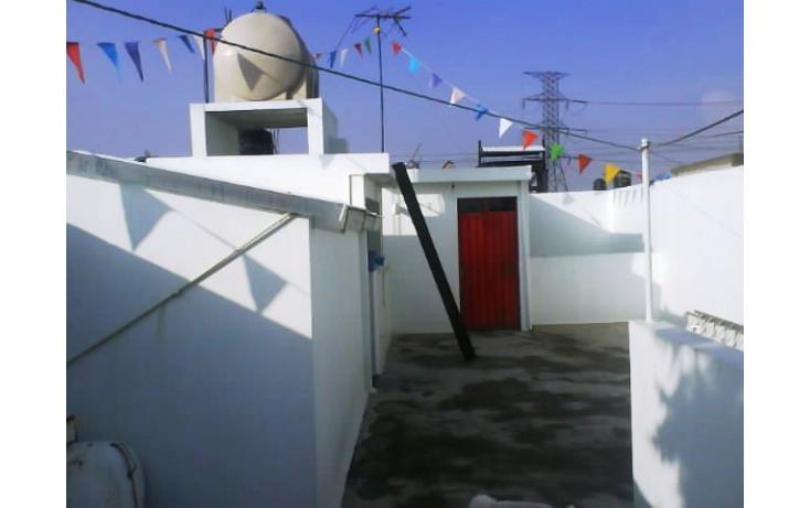 Foto de casa en venta en mar de japón, prados de santa clara, ecatepec de morelos, estado de méxico, 611090 no 09