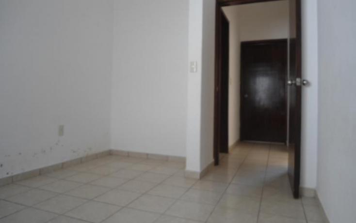 Foto de casa en venta en mar de la tranquilidad 4, canoas, xalisco, nayarit, 754299 no 05