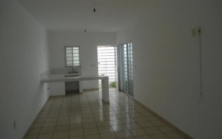 Foto de casa en venta en mar de la tranquilidad 4, canoas, xalisco, nayarit, 754299 no 10