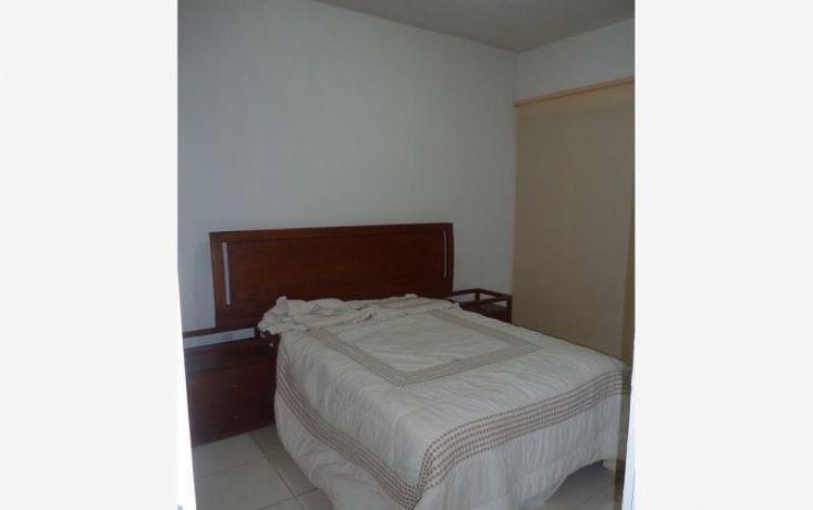 Foto de casa en renta en mar de las flores 34, infonavit, manzanillo, colima, 1335797 no 03