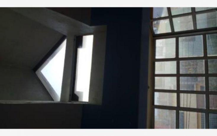 Foto de casa en venta en mar de las ondas, ciudad brisa, naucalpan de juárez, estado de méxico, 1402865 no 17