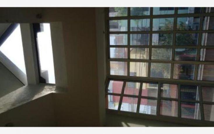 Foto de casa en venta en mar de las ondas, ciudad brisa, naucalpan de juárez, estado de méxico, 1402865 no 18