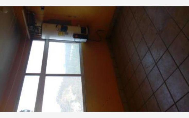 Foto de casa en venta en mar de las ondas, ciudad brisa, naucalpan de juárez, estado de méxico, 1402865 no 19