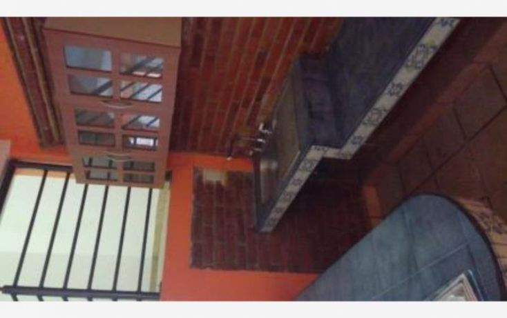Foto de casa en venta en mar de las ondas, ciudad brisa, naucalpan de juárez, estado de méxico, 1402865 no 24