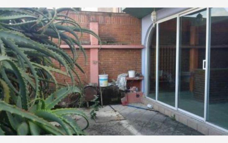 Foto de casa en venta en mar de las ondas, ciudad brisa, naucalpan de juárez, estado de méxico, 1402865 no 28