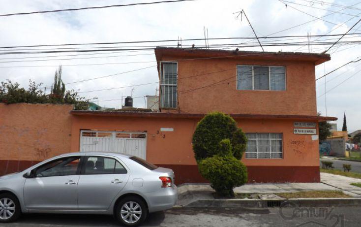 Foto de casa en venta en mar de los humores 315 315, ampliación selene, tláhuac, df, 1927338 no 01