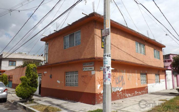 Foto de casa en venta en mar de los humores 315 315, ampliación selene, tláhuac, df, 1927338 no 02