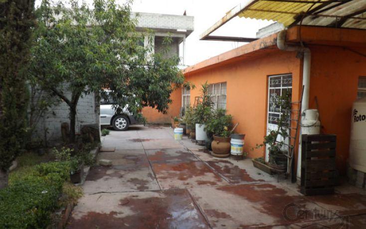 Foto de casa en venta en mar de los humores 315 315, ampliación selene, tláhuac, df, 1927338 no 03
