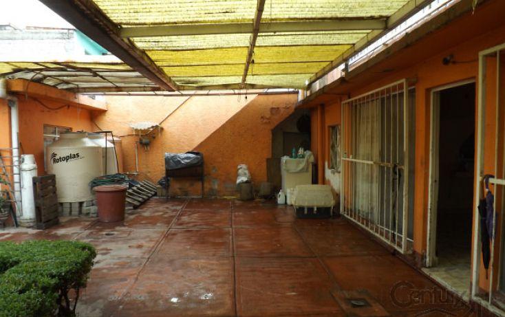 Foto de casa en venta en mar de los humores 315 315, ampliación selene, tláhuac, df, 1927338 no 04