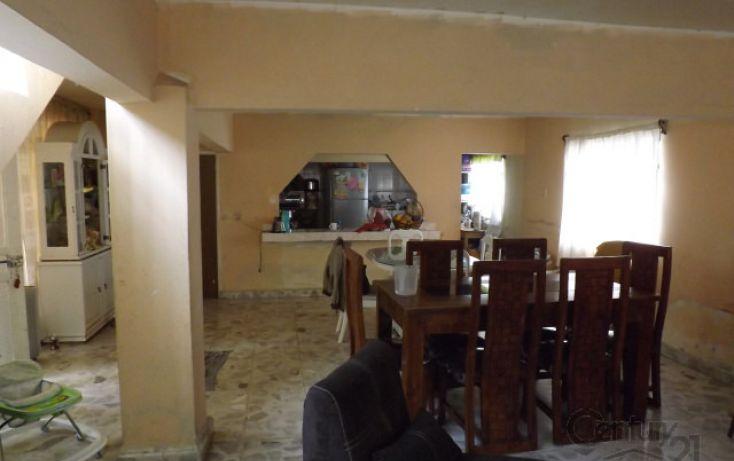 Foto de casa en venta en mar de los humores 315 315, ampliación selene, tláhuac, df, 1927338 no 06