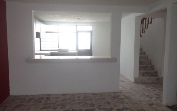 Foto de casa en venta en mar de noruega, las hadas, querétaro, querétaro, 1006809 no 04