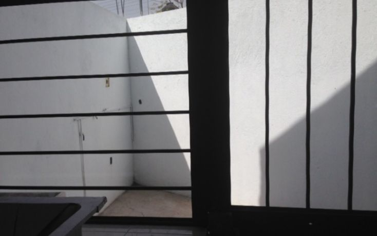 Foto de casa en venta en mar de noruega, las hadas, querétaro, querétaro, 1006809 no 05