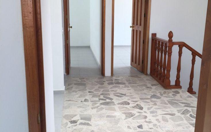 Foto de casa en venta en mar de noruega, las hadas, querétaro, querétaro, 1006809 no 09