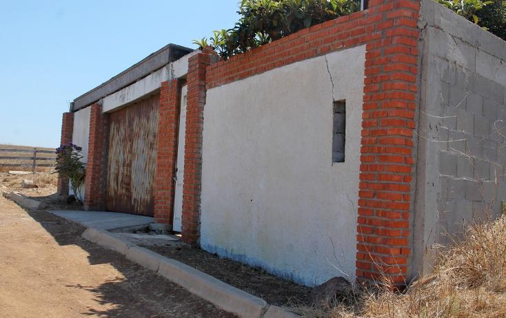 Foto de casa en venta en  , mar de popotla, playas de rosarito, baja california, 2022387 No. 02