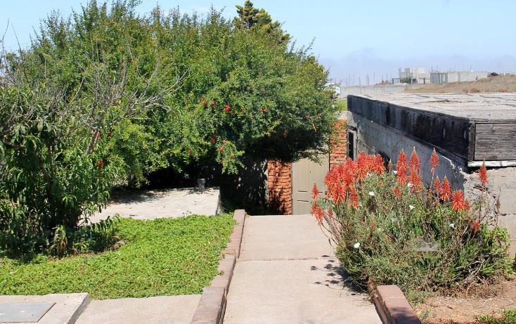 Foto de casa en venta en  , mar de popotla, playas de rosarito, baja california, 2022387 No. 04