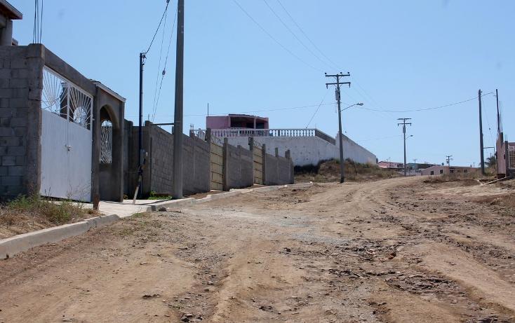 Foto de casa en venta en  , mar de popotla, playas de rosarito, baja california, 2022387 No. 05