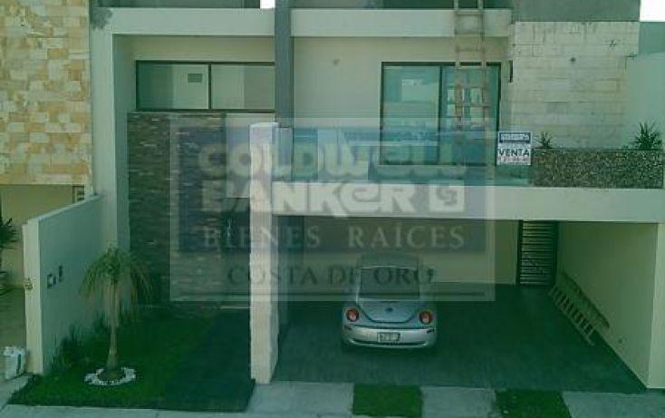 Foto de casa en venta en mar del caribe, lomas del sol, alvarado, veracruz, 696093 no 01