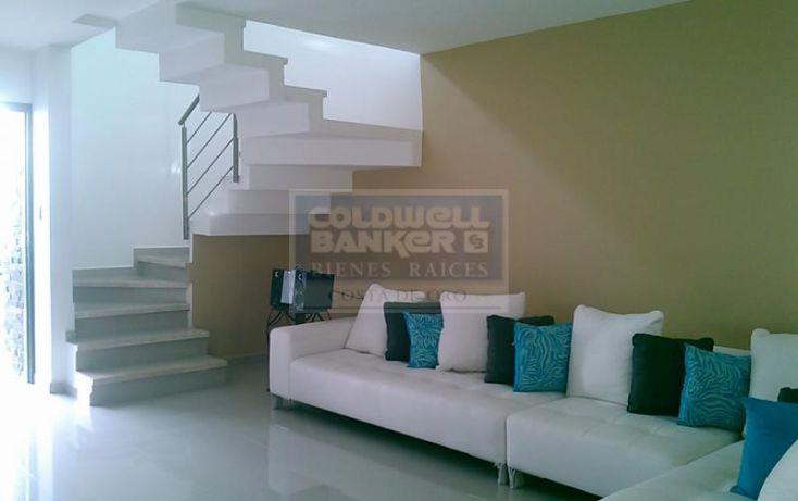 Foto de casa en venta en mar del caribe, lomas del sol, alvarado, veracruz, 696093 no 02