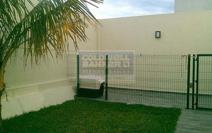Foto de casa en venta en mar del caribe, lomas del sol, alvarado, veracruz, 696093 no 03