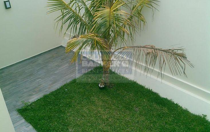 Foto de casa en venta en mar del caribe, lomas del sol, alvarado, veracruz, 696093 no 07