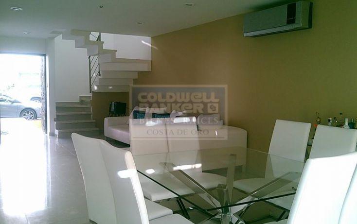Foto de casa en venta en mar del caribe, lomas del sol, alvarado, veracruz, 696093 no 08