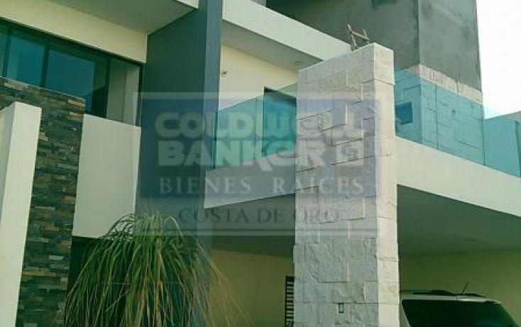 Foto de casa en venta en mar del caribe, lomas del sol, alvarado, veracruz, 696093 no 09