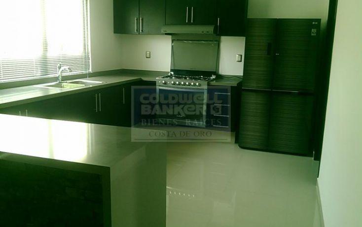 Foto de casa en venta en mar del caribe, lomas del sol, alvarado, veracruz, 696093 no 10