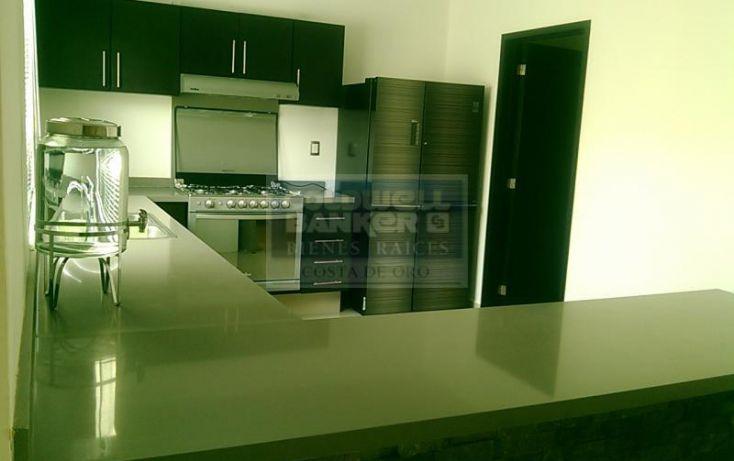 Foto de casa en venta en mar del caribe, lomas del sol, alvarado, veracruz, 696093 no 11