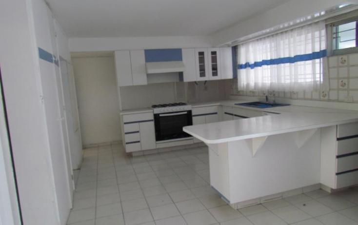 Foto de casa en renta en mar del norte 00, country club, guadalajara, jalisco, 2180305 No. 03