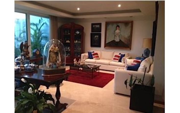 Foto de departamento en venta en mar del norte 2010, country club, guadalajara, jalisco, 471952 no 02
