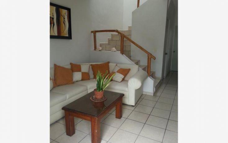 Foto de casa en renta en mar del norte 54, infonavit, manzanillo, colima, 965121 no 02