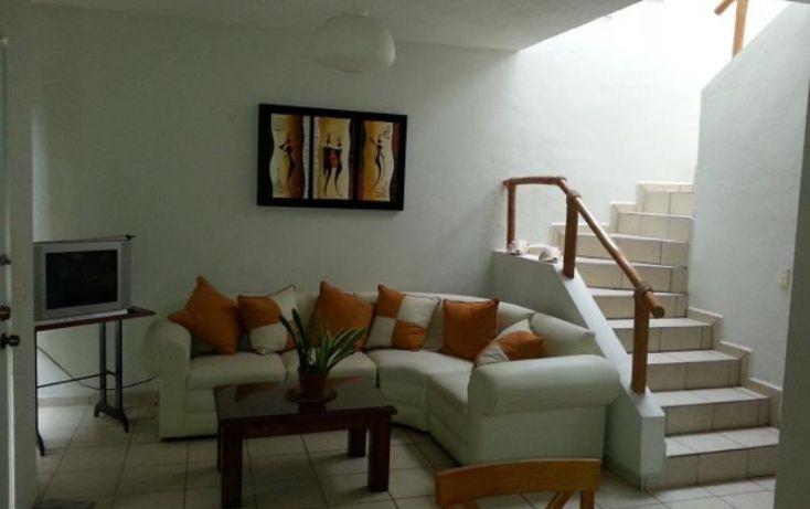 Foto de casa en renta en mar del norte 54, infonavit, manzanillo, colima, 965121 no 04