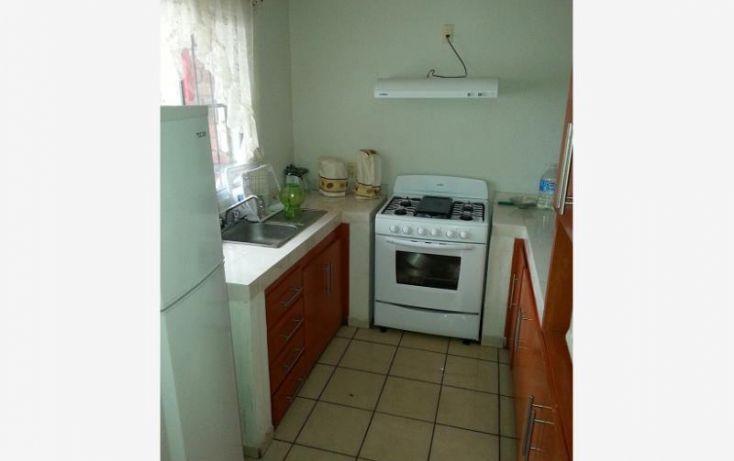 Foto de casa en renta en mar del norte 54, infonavit, manzanillo, colima, 965121 no 06