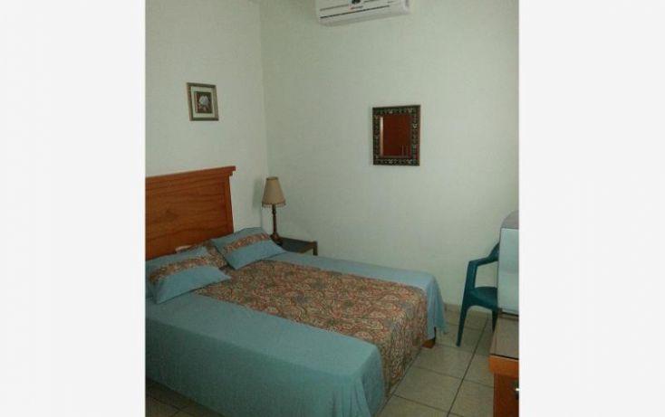 Foto de casa en renta en mar del norte 54, infonavit, manzanillo, colima, 965121 no 07