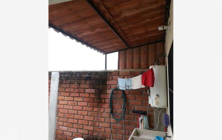 Foto de casa en renta en mar del norte 54, infonavit, manzanillo, colima, 965121 no 08